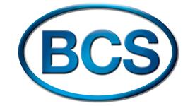BCS_Logo