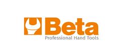 beta-1