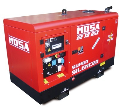 mosa123