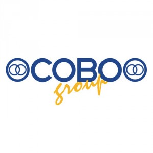 cobo-300x300