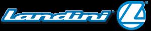 full_ricambi-trattori-landiniriclandini_1537818332861