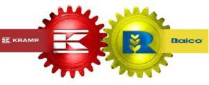gears-Copia-2-468x192