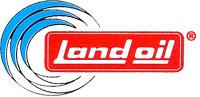 landoil