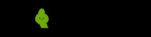 logo-cermag