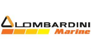 lombardini_marine_d2f5e5754d452a4ac427e47ddbdef601