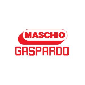 maschio_gaspardo