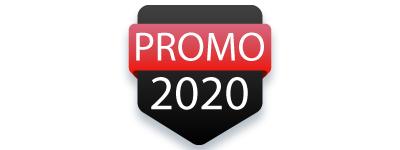 promo20